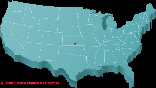 Progress_Map_2009