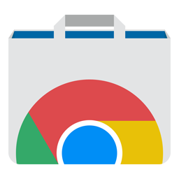 Chrome-Web-Store-icon