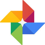 PhotosGoogle