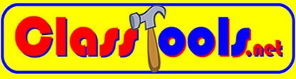 Class Tools