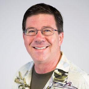 Dennis Grice