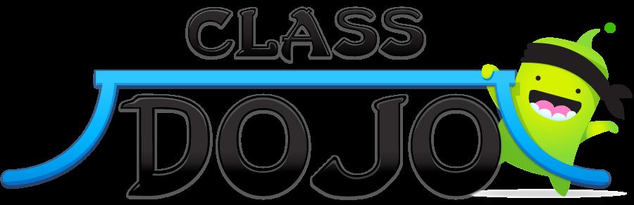 class-dojo-logo
