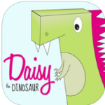 daisy-the-dinosaur