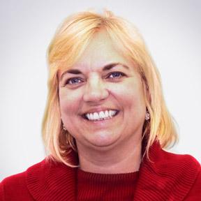 Kari Perna