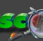 bugscope2_header