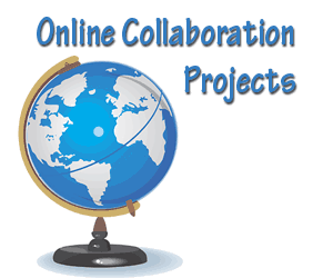 online-collaboration-projects
