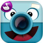 chatterpix-kids-icon