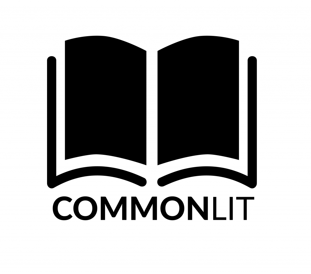 CommonLit_New_Logo-51c5b0f55219d69c055be1efcd479fc6