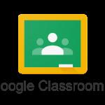 lor-google-classroom-logo