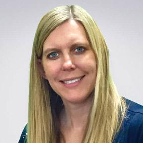 Sarah Grack