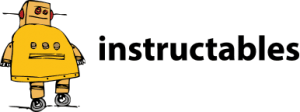instructables-logo@2x