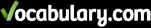 logo-1wobq9i