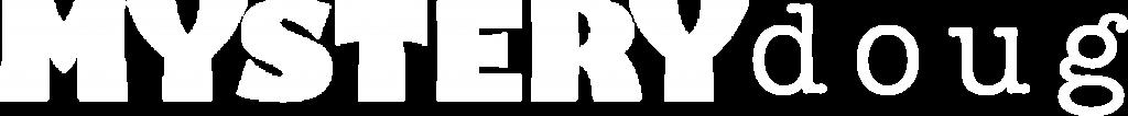 logo_horizontal-bf4c6a4138f31ad5b865c0389785eec94f1dfc87750f14e59882caeb85180727