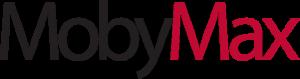 mobymaxlogo-horizontal