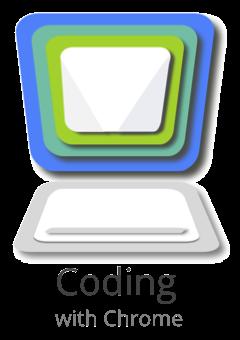 cwc_logo