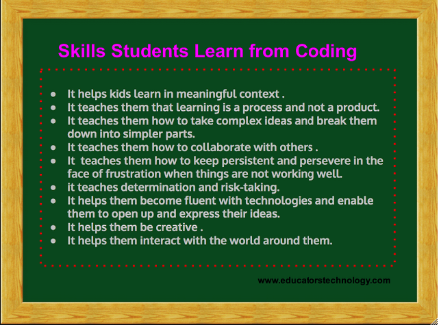 Skills-Students-Learn