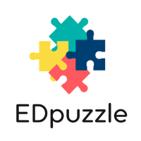 edpuzzle 1