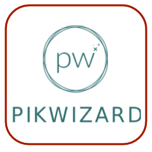 pikwizard-icon_orig