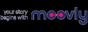 Moovly-Logo