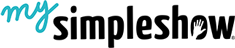 mysimpleshow_logo