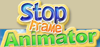 stop_frame