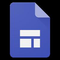 Logo_of_Google_Sites