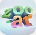 zoo AR
