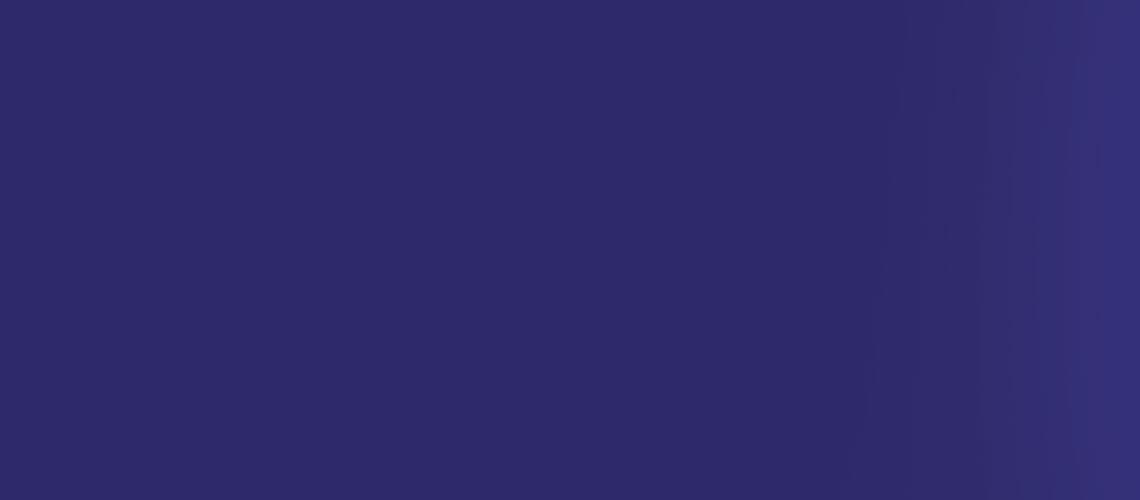 Tec21-Slider_0012_Blue-Bkgrnd-1140x500