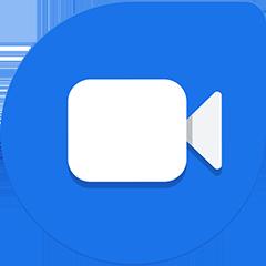 GoogleDuo
