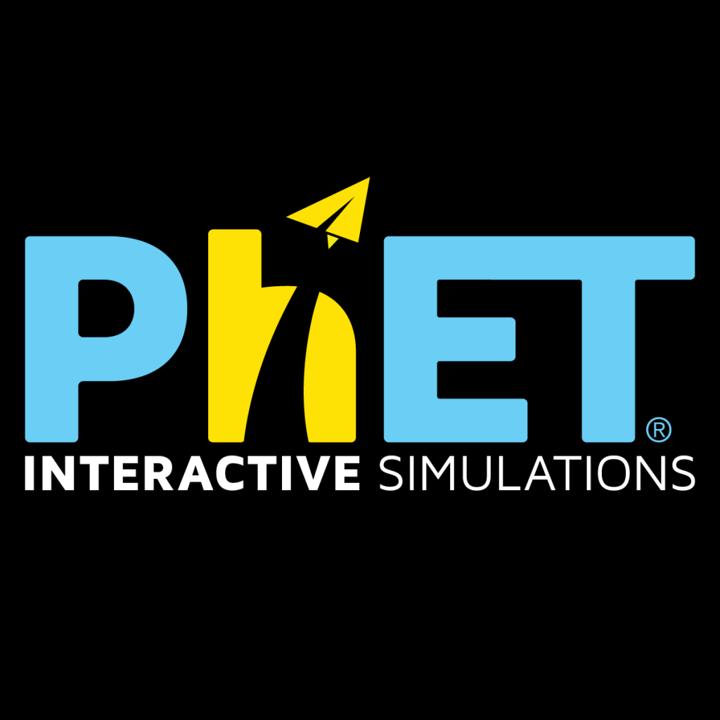 phet-social-media-logo