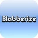 blabberize