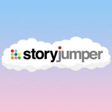 storyjumper 2