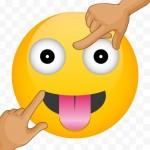 EmojiBuilder