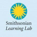 SmithLearning
