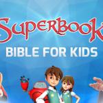 SuperBookBible