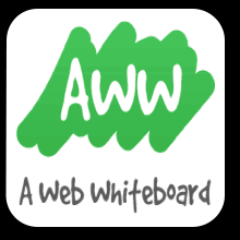 awwapp