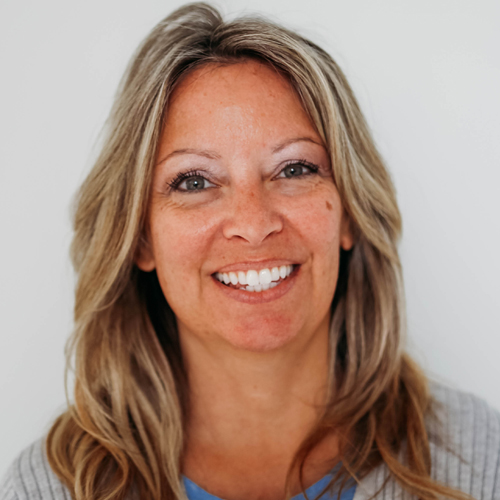 Denise Murphy