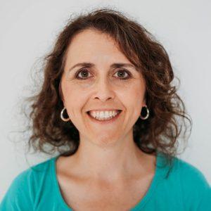 Jerrita Staehr