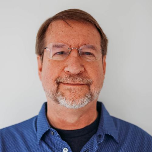 Mike Kratzer