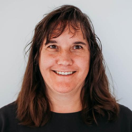 Sue Lilienthal